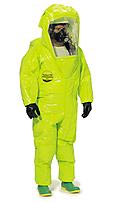 Dupont 杜邦 TK550T 化学防护服
