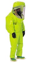 Dupont 杜邦 TK555T K化学防护服